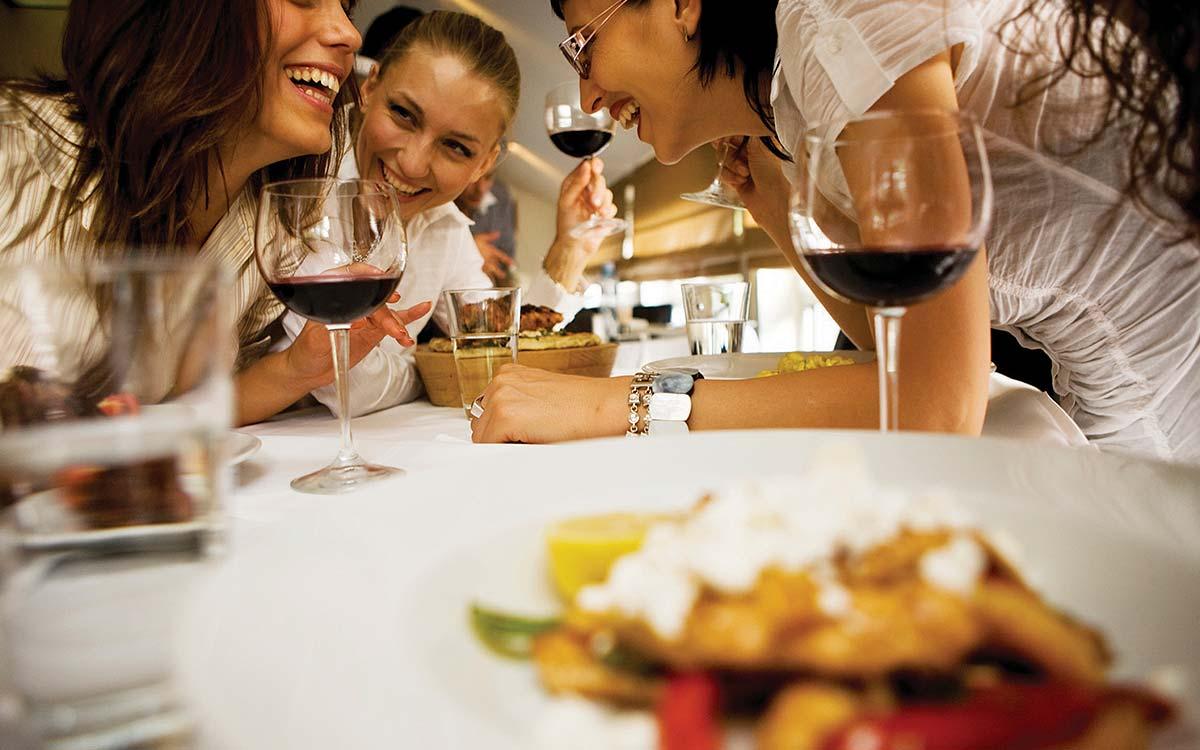 restaurants_2